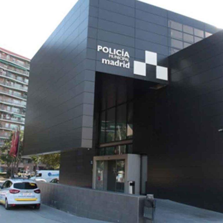 nuevas-infraestructuras-en-Madrid