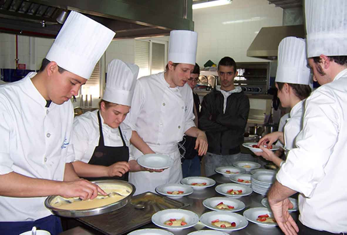 Foto-Fundación José María Llanos